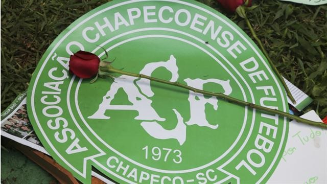 accidente-de-chapecoense-2310028w640-1