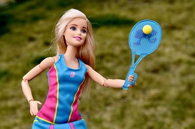 barbie-1724904_960_720
