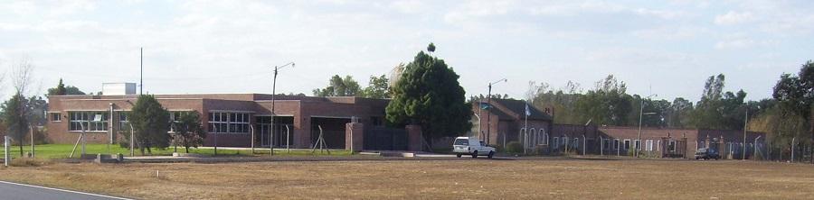 edificio panoramica