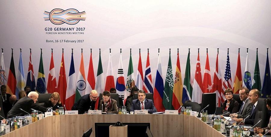 g20-alemania-ap