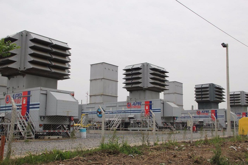 nota-1515076-vecinos-suplican-vidal-frene-avance-termoelectricas-pilar-854275
