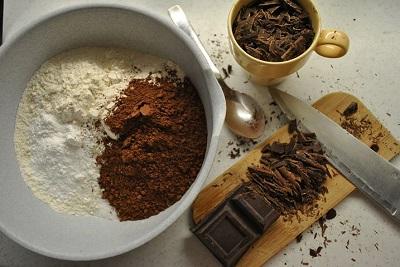 baking-2894356__480