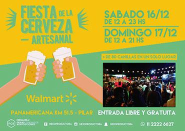 fiesta-cerveza-banne-112017r