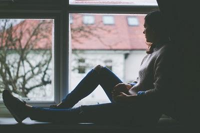 window-view-1081788_1280