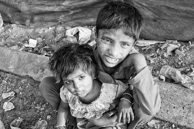 children-2876359__340