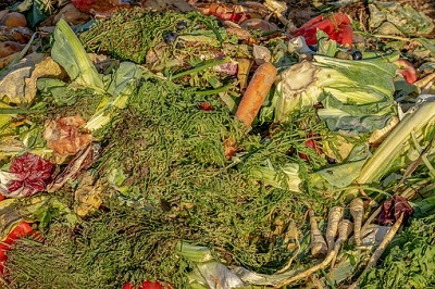 compost-3663514__340
