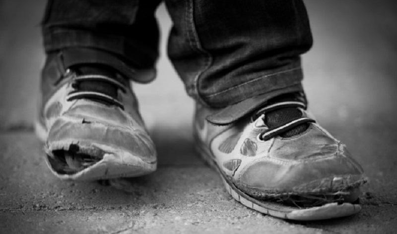 pobreza-niños