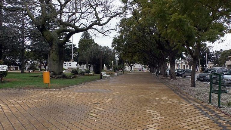 Plaza-de-Las-Rosas-768x432