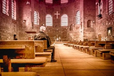 church-2464883_960_720