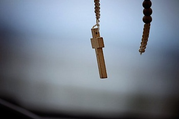 religious-2432039__340