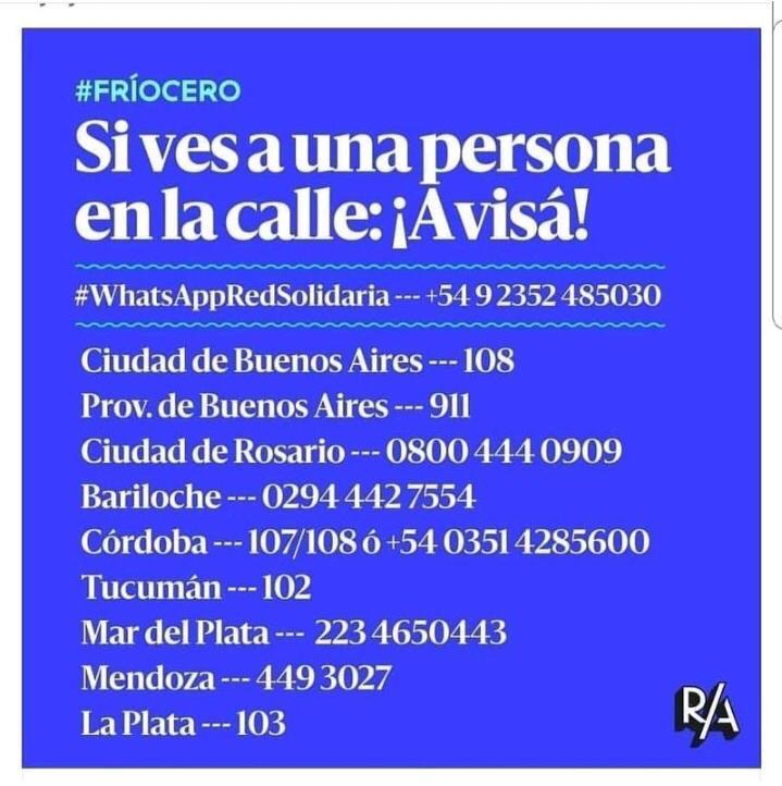 f0332e73-a9f1-4994-9af7-b4d0d1351376