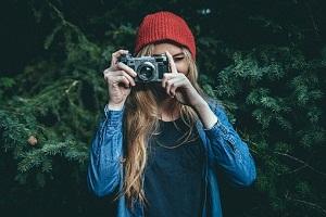 photographer-865295__340