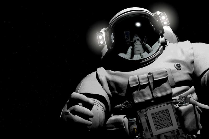 astronauta-espacio-universo