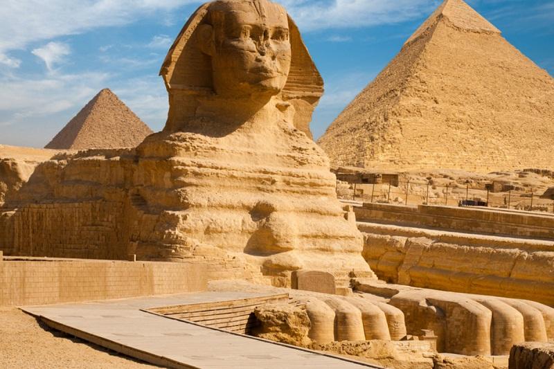 secreto-piramides-egipto