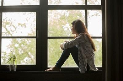 frases-soledad