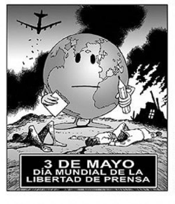 dia-mundial-de-la-libertad-de-prensa-1
