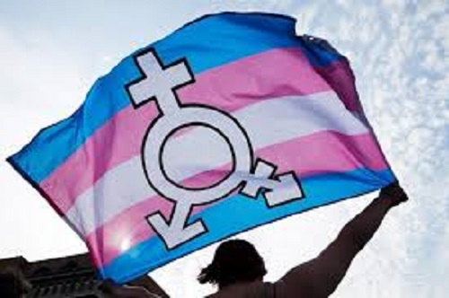 Ley de Equidad de género